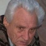GELLU NAUM - unul dintre copiii teribili ai suprarealismului românesc