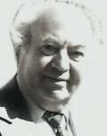 Adevărata obârşie a poporului român: Denumirea veche a Indiei fusese ARIAVARTA, ţara arienilor, spune J. Nehru