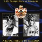 Sensuri logice şi istorice ale monarhiei române