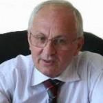 """Bursa școlară: ,,Prof. dr. Constantin Manolache"""". Beneficiari pentru anul școlar 2014-2015"""