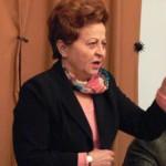 """Lansare cu succes. Maria Moisoiu: ,,Sub cerul cu zodii"""", o carte despre realitate"""