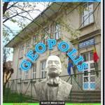 """Săveni. Eveniment cultural-geografic: lansarea Revistei de Geografie ,,Geopolis"""" nr.11"""