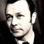 75 de ani de la nașterea lui ION CĂNĂVOIU. D.M.Gaftonneanu: Contrafabulă (parodie-fabulă)
