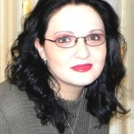 Mihaela OANCEA
