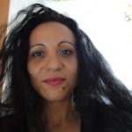 Poezii de Daniela DUMITRESCU: Meditație;  În palma ta