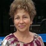 Eugenia - Maria CUCEU: Cu straie lungi...
