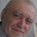 Debut la Luceafărul. Nicolae ROTARU: HITLER ȘI CEI DOI CUMNAȚI