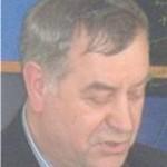 """GEORGICĂ MANOLE, UN FĂURITOR CE MACINĂ ȘI DESFACE IDEEA: DE LA ,,IDEI LA FIRUL IERBII""""  LA ,,IDEEA CA OBSESIE"""""""