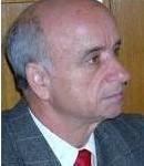 Personalităţile uitate ale Botoşanilor - Ştefan Gheorghiu Gugoaşă (1882-1965)
