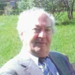 """Cultura convorbirilor. Petruș Andrei, confesiune: """"de la domnul profesor de profesori"""" la Smaranda din """"Zâmbet de primăvară"""", poate de Paște?"""