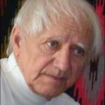 Vasile POPOVICI: Idilă