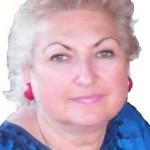 Teona SCOPOS: HRISTOS  A  ÎNVIAT  !