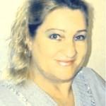 Debut în Rev. Luceafărul (Bt). Lilioara MACOVEI: Proză scurtă