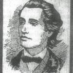 Buletinul Mihai Eminescu