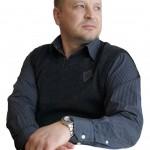 Ionuţ Caragea - Aforisme din spuma valurilor (iunie-iulie 2015)
