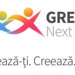 GREPIT Next - conferință de promovare a domeniului STEM în Botoșani