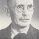 18 august, Ziua aniversară a savantului Mihai Ciucă