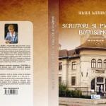 Dicţionarul Lazarovici, ediţia a II-a, Botoşani, 2015