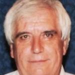 Nicolae Vălăreanu  Sârbu: POEME