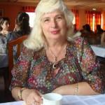 Nina VICIRIUC (proza scurta): ,,Greierele și Furnica,,