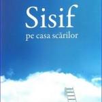 Lirica lui Valeriu Marius Ciungan sau Valențele (pro)moderne ale ubicuului sacrificiu uman (Sisif pe casa scărilor, Adenium, Iași, 2013)