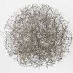Fenomenul abstractizării în artă