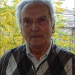 Haec primum ostium la Luceafărul: Simon GLASBERG