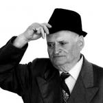"""EXERCIŢII  DE  BINECUVÂNTARE  de  STELIAN  GRIGORE. Poetul Marin Ifrim, înainte şi după """"Blocat în lift, spre cer"""""""