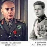 De  la  Regatul  României  la  republica  populară.  Originile  istorice  ale  zilei  de  30  decembrie  1947