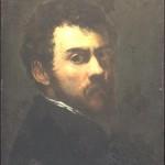 Tintoretto – un pictor al dramaticului