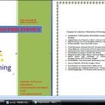 """eTwinning. O revistă școlară de excepție: ,,Primii paşi spre Europa"""""""