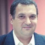 Haec primum ostium la Luceafărul: Mihai-Victor AFILOM