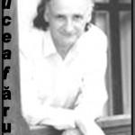 """Omagiul, Poetului! Grigore Vieru - ,,simplu ca iarba, simplu ca pâinea, simplu ca Biblia"""""""