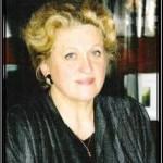 LUCIA OLARU NENATI, PRINTRE SCLIPIRILE ANCORAJULUI MEMORIEI CULTURALE BOTOŞĂNENE