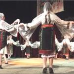 Renaștere românească în mărțișorul nord-bucovinean