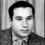 OM  BUN, SUFLET  BUN, LITERATURĂ  BUNĂ. In memoriam Grigore Radu Stănescu