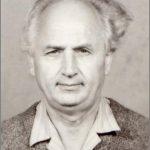 Membrii Cenaclului literar la distanță despre « Fragilitate » de Ion N. Oprea, Iași: Prof. Traian Nistiriuc-Ivanciu; Roman Scumpu, învățător pensionar;