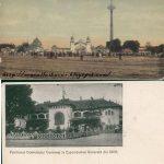MEDALIA JUBILIARĂ CAROL I 1906