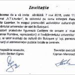 Fundația Academică ,,August Treboniu Laurian