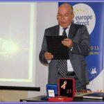 Premiile Societăţii Culturale STEAUA NORDULUI Botoşani