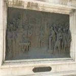Semnificaţiile  istorice  româneşti  şi  europene  ale  zilei  de  9  Mai