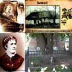 MIHAI EMINESCU LA IPOTEŞTI, ÎN PERIOADA 1876-1889