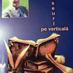 """""""Trăiri. Eseuri pe verticală"""" de Ion N. OPREA"""