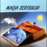 Magia scrisului  sau Cartea despre cărţi