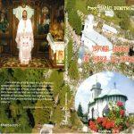 O  PREZENTARE  A  TRECUTULUI  BISERICII  DIN  DERSCA, JUD.  BOTOŞANI