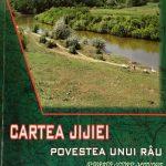 """CITIND  """"CARTEA  JIJIEI"""" (I)"""