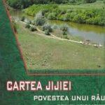 CITIND  CARTEA  JIJIEI  (II)