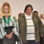 Ioan Cobâlă, O personalitate a folclorului românesc