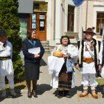 Botoşani. Deschiderea oficială a Târgului Meşterilor Populari - 12 august 2016, ora 13:00