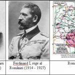 Un secol de la intrarea României în Primul Război Mondial (15 / 28 august 1916)